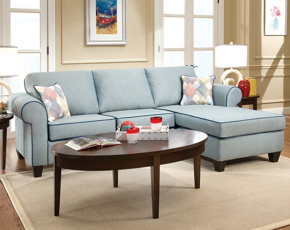 Ordinaire Any Kind Of Furniture You Can Find In Cheap Furniture Store Los Angeles
